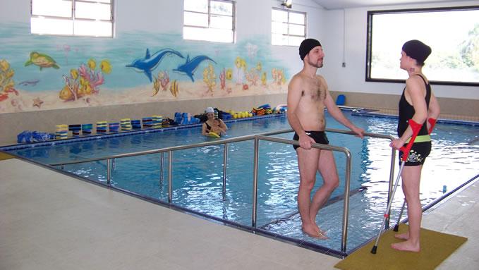 hidroterapia (53)