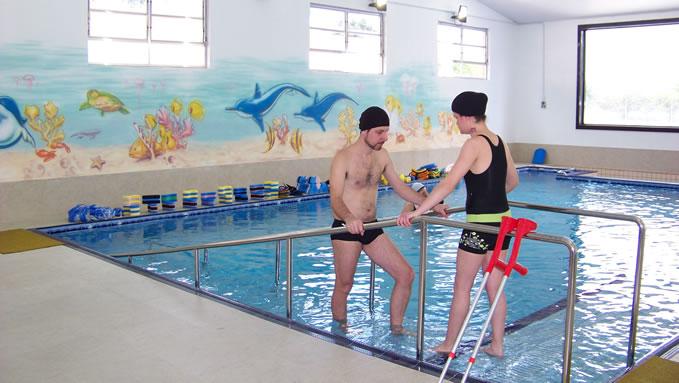 hidroterapia (54)