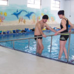 hidroterapia (55)