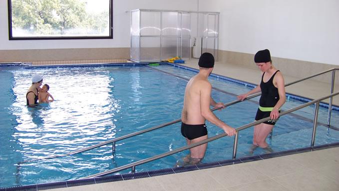 hidroterapia (56)