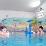 hidroterapia (58)