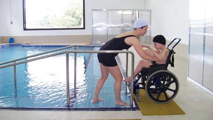 hidroterapia (6)
