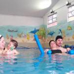 hidroterapia (60)