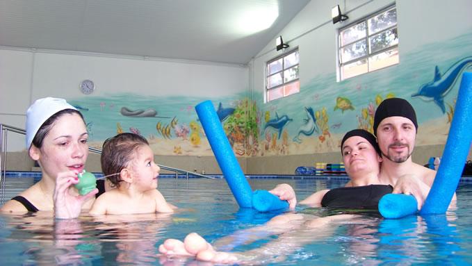 hidroterapia (61)