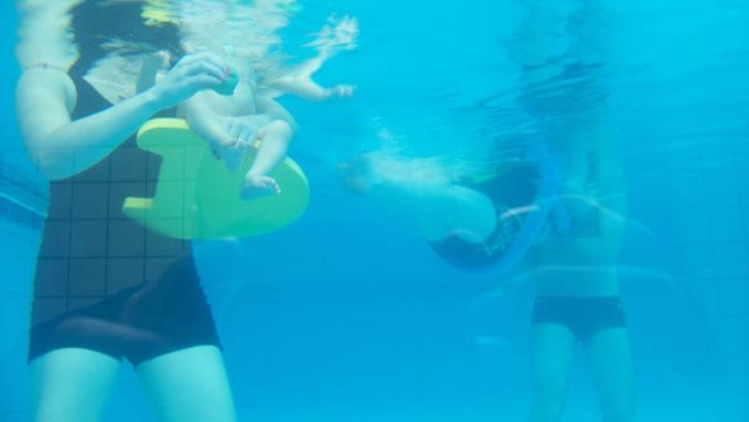 hidroterapia (62)