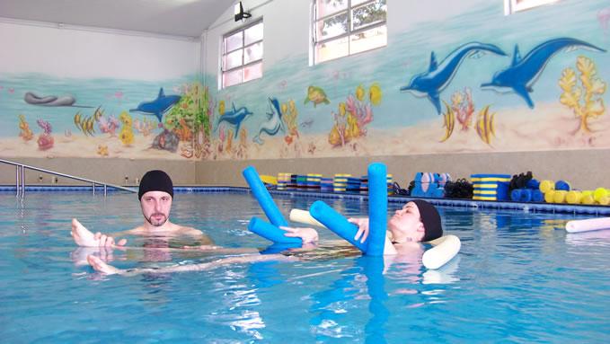 hidroterapia (64)