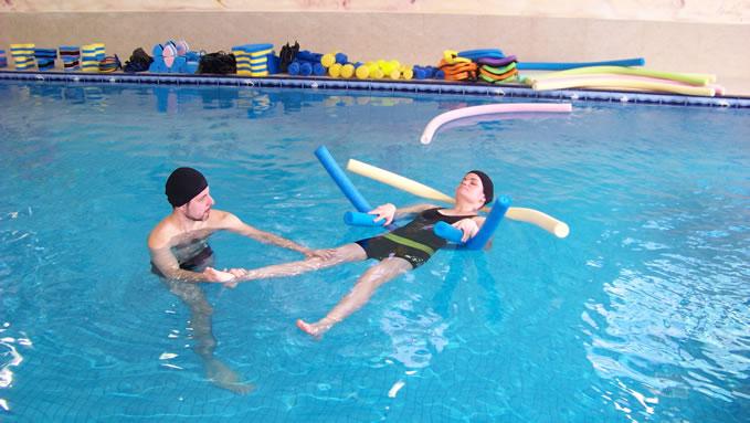 hidroterapia (66)