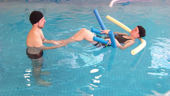 hidroterapia (67)