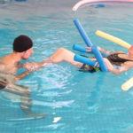 hidroterapia (68)