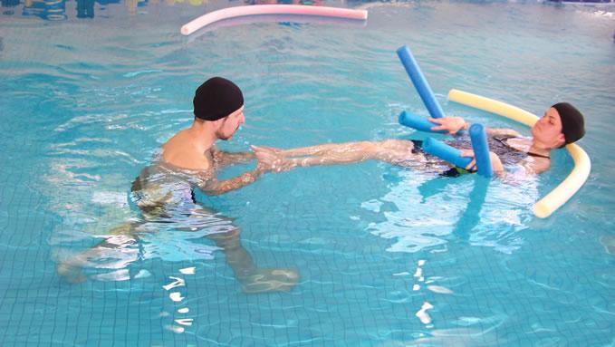 hidroterapia (69)