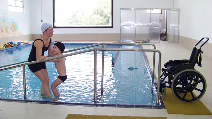 hidroterapia (7)