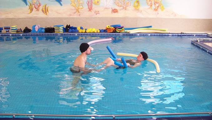 hidroterapia (70)