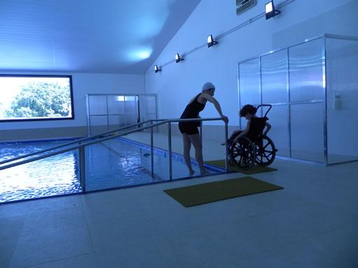 hidroterapia (73)