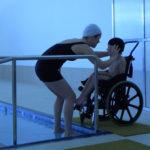 hidroterapia (74)