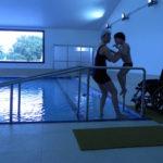 hidroterapia (76)
