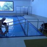 hidroterapia (77)