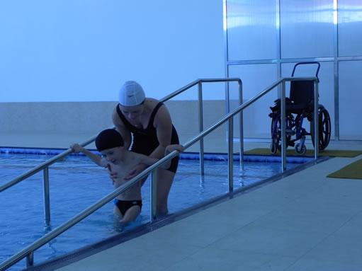 hidroterapia (79)