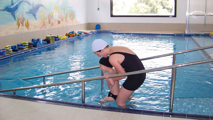 hidroterapia (8)