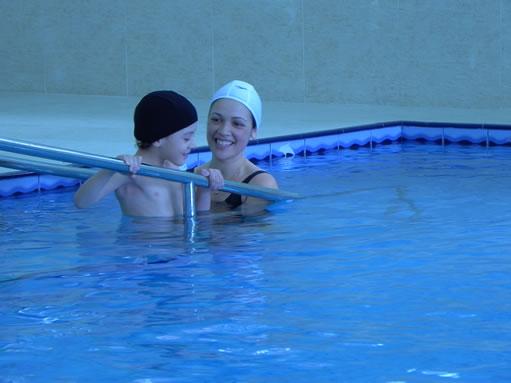hidroterapia (80)