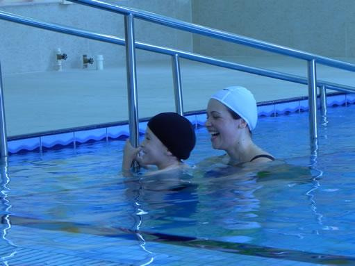hidroterapia (81)