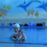 hidroterapia (82)