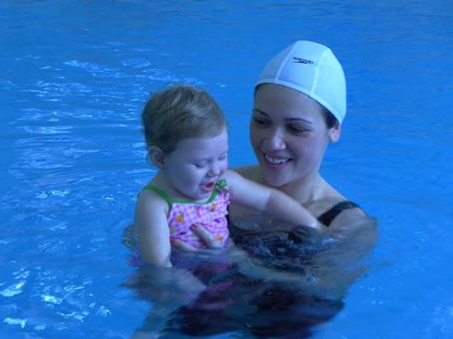 hidroterapia (83)
