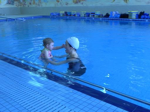 hidroterapia (84)