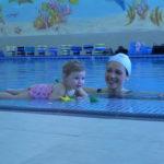 hidroterapia (86)