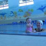 hidroterapia (88)