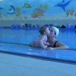 hidroterapia (89)
