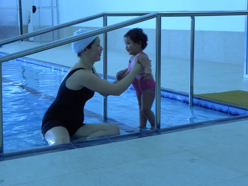 hidroterapia (90)