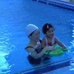 hidroterapia (91)
