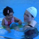 hidroterapia (92)