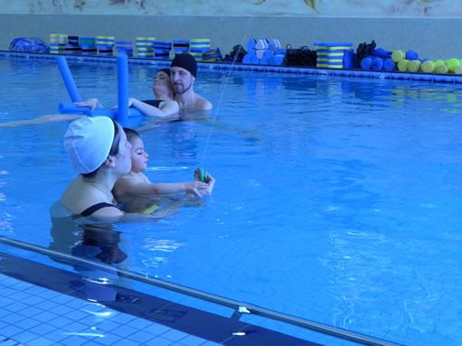 hidroterapia (94)