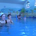 hidroterapia (96)