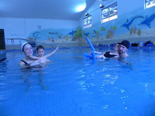 hidroterapia (98)