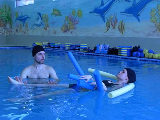hidroterapia (99)