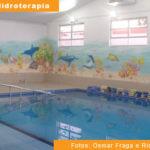 hidroterapia_galeria